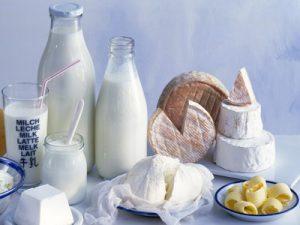 Молочница от антибиотиков: профилактика и лечение