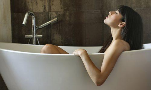 Можно ли использовать хозяйственное мыло от молочницы Способы применения