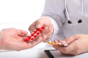 Назначение дозировки