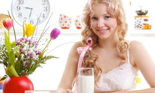 Нетрадиционные способы лечения молочницы