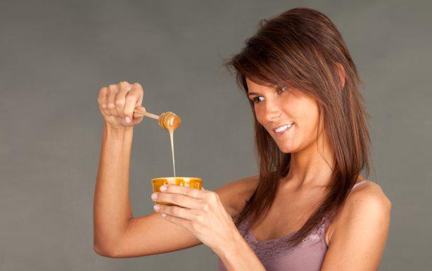 Как вылечить молочницу быстро и эффективно Женские хитрости
