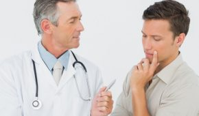 Проблема цитомегаловирусной инфекции