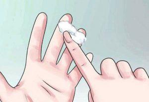 Одна таблетка против молочницы