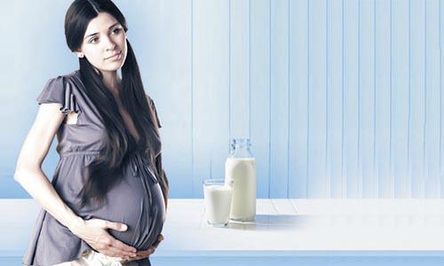 Свечи от молочницы при беременности