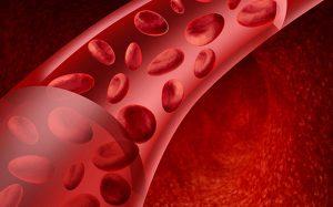 Кандидоз при сахарном диабете - Информация, которая удивляет