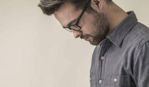 Проблема кандидозного баланита у мужчин