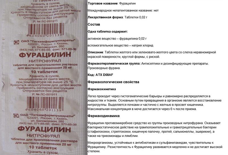 Что нужно сделать перед применением фалоиметатора
