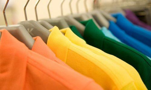 Вред синтетической одежды