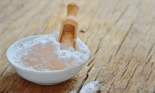 Лечение молочницы пищевой содой у мужчин