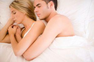 Передача инфекции половым путем