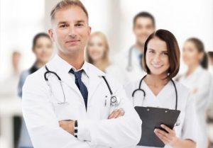 Советы лечащего врача