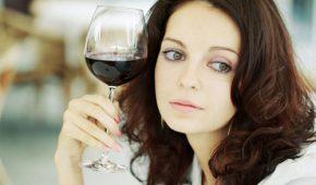 Употребление алкоголя при кандидозе