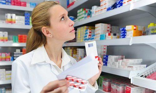 Выбор недорогого средства от молочницы