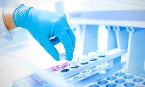 анализ на наличие онкогенных штаммов впч
