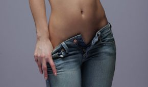 Лечение генитальных папиллом