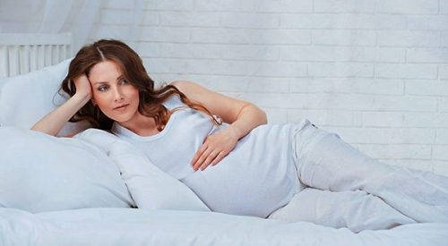 Молочница у женщин первые признаки и лечение в домашних условиях