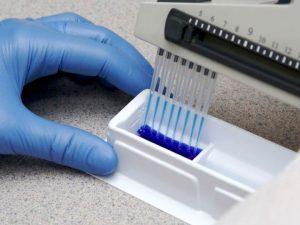 HPV-тест
