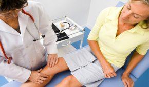 Проблема гонорейного артрита