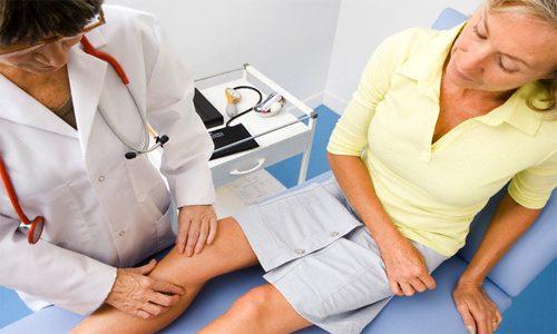 Гонорейный артрит симптомы лечебные мероприятия