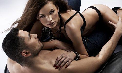 Секс во время лечения гонореи