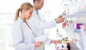 Выбор препаратов от гонореи