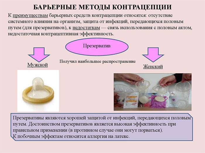 Передается ли гепатит А, В, С через слюну — возможность заражения