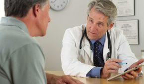 Диагностика гепатита