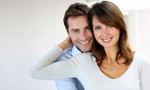 Инфицирование супруги