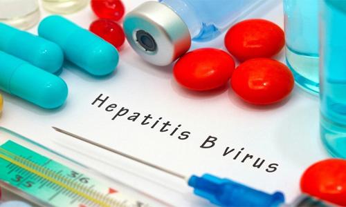 Можно ли полностью вылечить гепатит Б? Все о лечении опасного вирусного заболевания