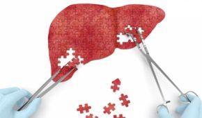 Опасность гепатита В