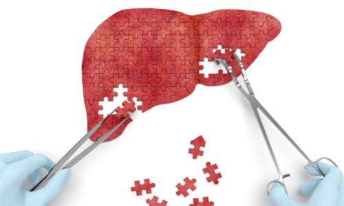 Какие последствия могут возникнуть при гепатите В