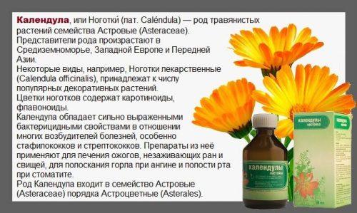 Лечение цистита в домашних условиях необходимые мероприятия