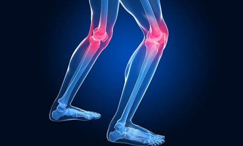 Как связаны между собой уреаплазма и артрит?