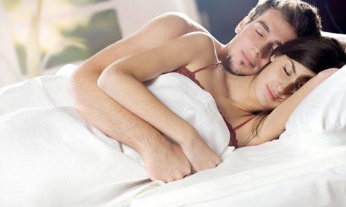 Пренебрежение средствами контрацепции