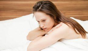 Проблема уреаплазмы у женщин