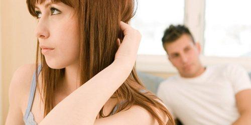 Уреаплазма у женщин и мужчин