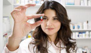 Выбор препарата от уреаплазмы