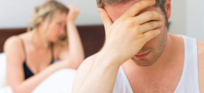 Передатса ли гепатит с при оральном сексе