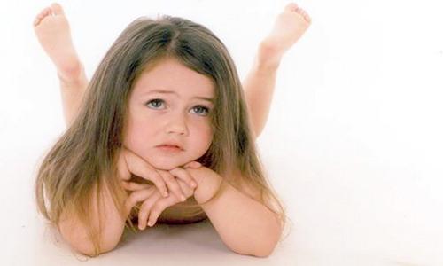 Лечение цистита и уретрита у детей
