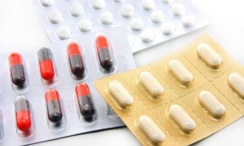 Лечение хламидиоза антибиотиками какие самые лучшие эффективные против хламидий