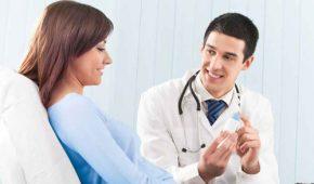 Лечение вторичного сифилиса