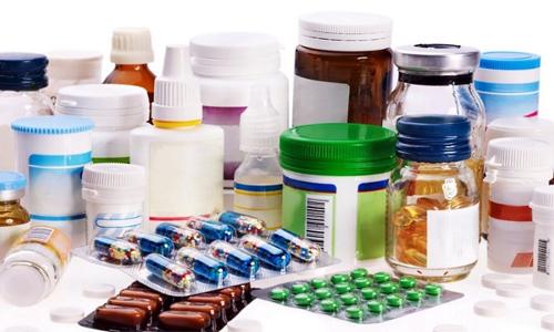 Лекарство от чесотки у взрослых без запаха: самое лучшее и эффективное средство