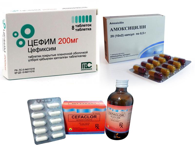 Лечение уретрита и простатита таблетками липовая зола при лечении простатита