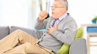 Проблема микоплазменной пневмонии