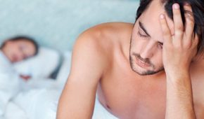Проявления микоплазмоза у мужчин