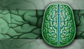 Проявления нейросифилиса