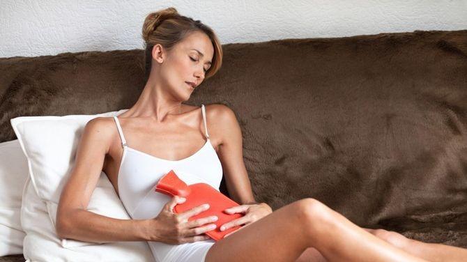 Бактериальный вагиноз: лечение, свечи, фото. Как лечить бактериальный вагиноз — консультация гинеколога