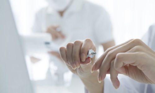Мазь от чесотки — обзор действенных препаратов