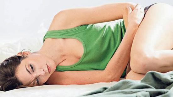 Воспаление мочеиспускательного канала: симптомы и лечение болезни у мужчин и женщин