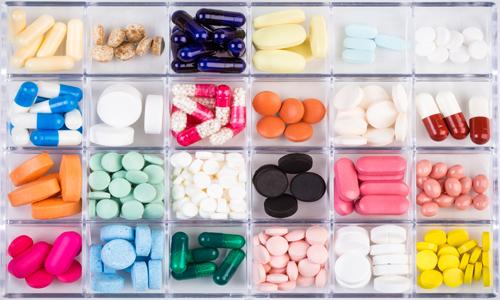 Антибиотики при аднексите, эффективное лечение аднексита антибиотиками